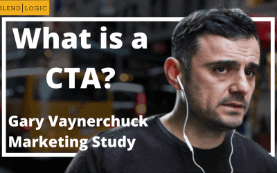 CTA MEANING – Call to Action Examples – Gary Vaynerchuck