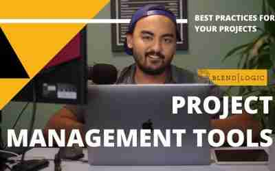 Project Management Best Practices — Nifty.PM Review